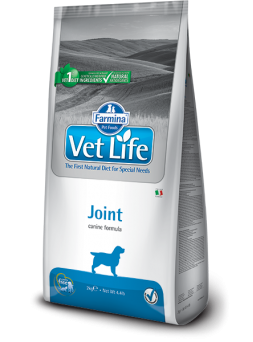 FARMINA VetLife Canine JOINT