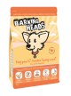 Barking Heads Tiny Paws Tender Loving Care Small Adult Dog Food 2kg