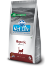 FERMINA VetLife - Feline HEPATIC